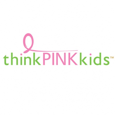 think-pink-kids