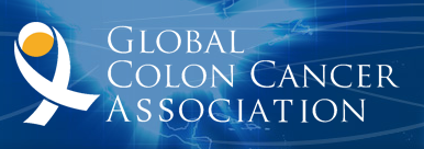 global-colon-cancer-association