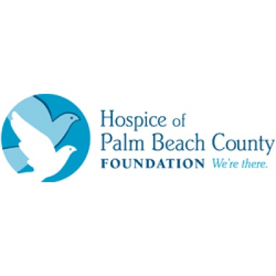 hospice-of-palm-beach-county