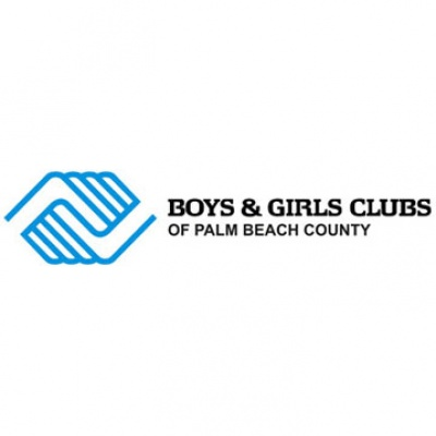 boys-girls-club-of-palm-beach-county