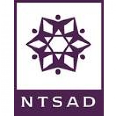 national-tay-sachs-allied-diseases-association