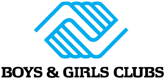 Boys & Girls Clubs of Philadelphia