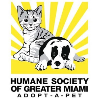 humane-society-of-greater-miami