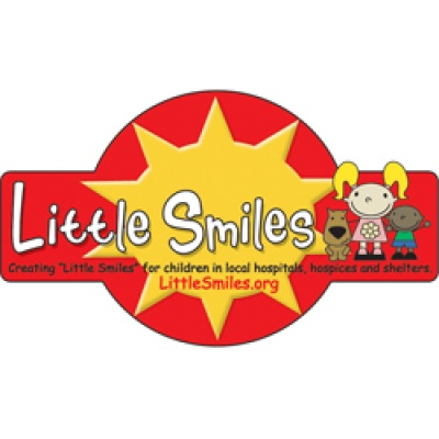 little-smiles