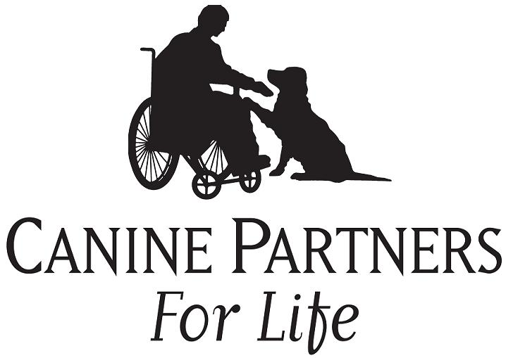 Canine Partners for Life