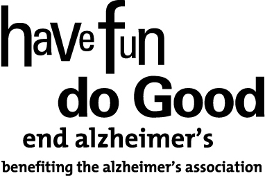 Alzheimers Association Delaware Valley Chapter
