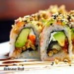 Sushi Jo - Belvedere coupons & discounts in West Palm Beach, FL