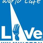 World Cafe Live coupons & discounts in Wilmington, DE