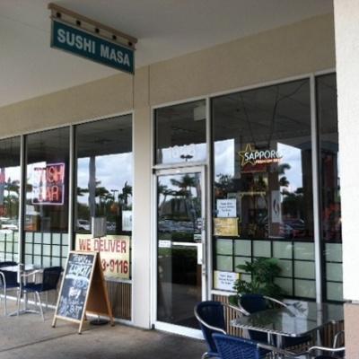 Restaurants On Federal Highway In Delray Beach Fl