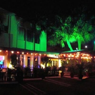 Patio Delray Coupons U0026 Discounts In Delray Beach, ...