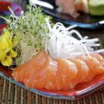 Bento Sushi & Chinese coupons & discounts in Miami, FL