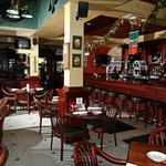 John Martin's Restaurant & Irish Pub coupons & discounts in Coral Gables, FL