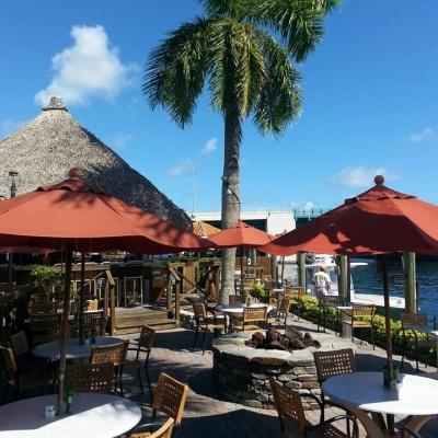 Get 60 off dining certificates to waterway cafe palm Italian restaurants palm beach gardens