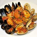 Ristorante San Marco coupons & discounts in Ambler, PA
