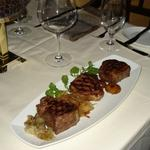 Ireland's Steakhouse coupons & discounts in Weston, FL