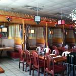 Sushi Masa & Thai Cuisine - Delray Beach coupons & discounts in Delray Beach, FL