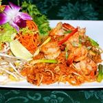 Sushi Masa & Thai Cuisine - Delray Beach coupons & discounts in Delray Beach, FL