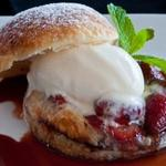 Jimmy's Bistro coupons & discounts in Delray Beach, FL