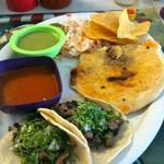 El Guanaco coupons & discounts in Oakland Park, FL