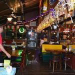 Tequila Sunrise Mexican Grill coupons & discounts in Oakland Park, FL