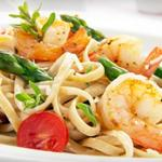 Valley Forge Trattoria and Lounge coupons & discounts in Phoenixville, PA