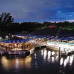 Waterway Cafe coupons & discounts in Palm Beach Gardens, FL