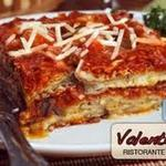 Valentino's Ristorante coupons & discounts in Broomall, PA
