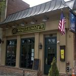 JD McGillicuddy's coupons & discounts in Wayne, PA
