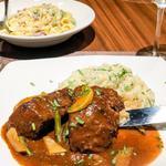 Food Shack coupons & discounts in Jupiter, FL