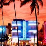 Dal Toro coupons & discounts in Miami Beach, FL