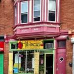 Hibiscus coupons & discounts in Philadelphia, PA