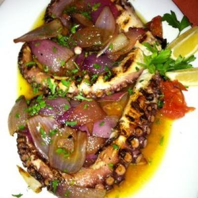 anatolia mediterranean cuisine coupon discount menu