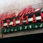 Mama Mia Ristorante coupons & discounts in Hollywood, FL