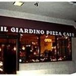 Il Giardino coupons & discounts in Springhouse, PA