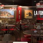 La Fontana Ristorante coupons & discounts in North Palm Beach, FL