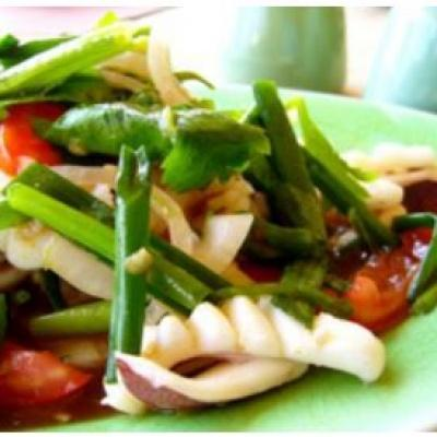 Orchids Of Siam Coupon, Discount & Menu - 3027 Forest Hill Blvd. A1 ...