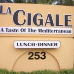 La Cigale coupons & discounts in Delray Beach, FL