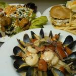 Bravo Ristorante coupons & discounts in Fort Lauderdale, FL
