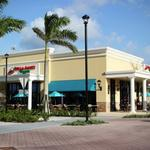 Bella Amici coupons & discounts in Delray Beach, FL