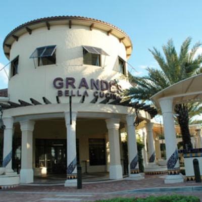 683813c2f7fc1f3916cfbfe7229a06996b6ac8f2 large - Grande Italian Restaurant Palm Beach Gardens