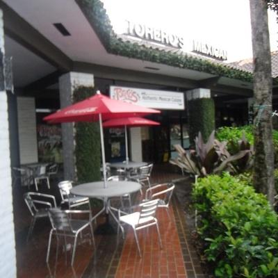 Restaurants In West Palm Beach Charitydine