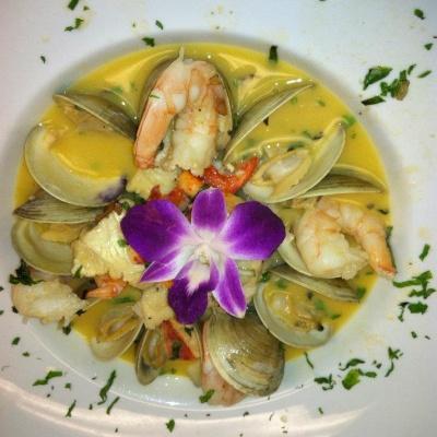 Carmine 39 S Ocean Grill Coupon Discount Menu 2401 Pga Blvd Suite 160 Palm Beach Gardens Fl