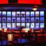 Bleu Martini coupons & discounts in Philadelphia, PA