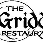 The Griddle Restaurant coupons & discounts in Boca Raton, FL