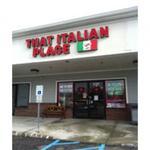 That Italian Place coupons & discounts in Mt. Laurel, NJ