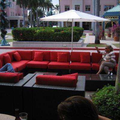Maxs Grille Coupon Discount Menu 404 Plaza Real Mizner Park