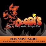 Doggi's Churrasqueria & Arepa Bar - Miami coupons & discounts in Miami, FL