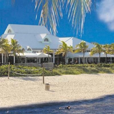 Beach Restaurants In Deerfield Beach Fl
