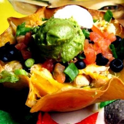 Baja Cafe Deerfield Beach Fl Menu
