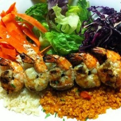 Anatolia mediterranean cuisine coupon discount menu for Anatolia mediterranean turkish cuisine